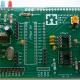 """""""Morseduino"""", een Arduino CW decoder project in aanbouw"""